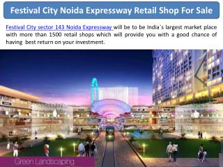 New Commercial Assured Return Projects in Delhi NCR