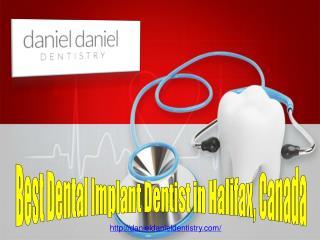 Daniel Daniel Review