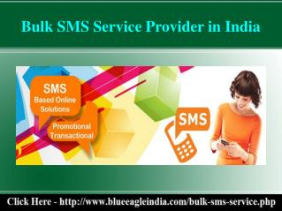 Call Now 9810244068 for Bulk SMS Service Provider