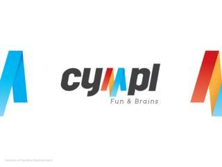 Cympl (fun & Brains)