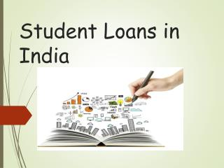 Student Loans in India : Drug Convictions Can Send Financial Aid Up In Smoke