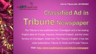 Rate-Card-Tribune-Classified-Display-Advertisement