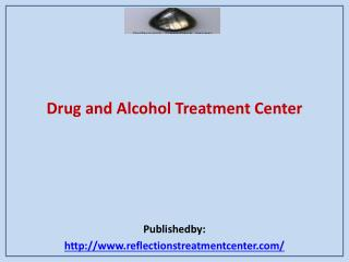 Addiction Treatment Dade County