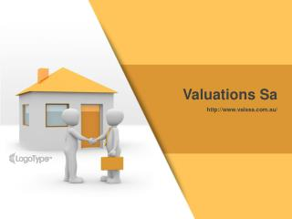 Find the solution of your valuation problem with Valuations SA