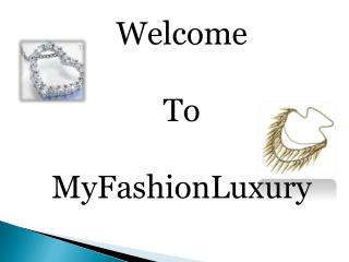 Celebrate This Valentines Day With Myfashionluxur