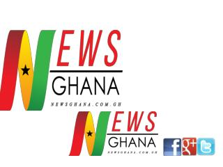 Stay Connected with NEWS GHANA for Latest News of Ghana