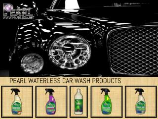 http://www.edocr.com/doc/243764/pearl-waterless-car-wash-goodbye-soap-water