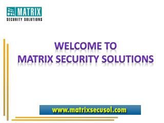 Access Control System Manufacturer India