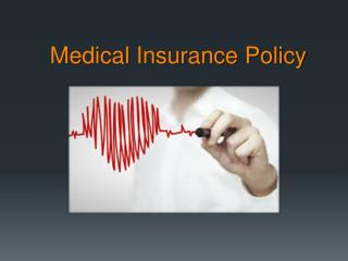 Tips To Pick the Best Health Insurance Plan
