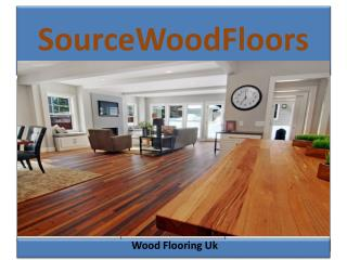 Premium Engineered Wood Flooring UK – Buy Online