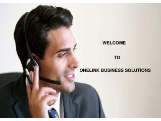 Best Call Center Customer Service Tips For Your Business