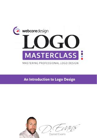 Introduction to Logo Design