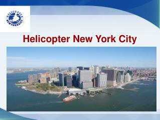 New York Helicopter Tour Reviews
