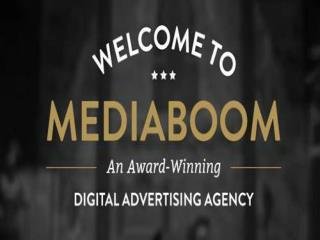 Advertising Agencies in CT