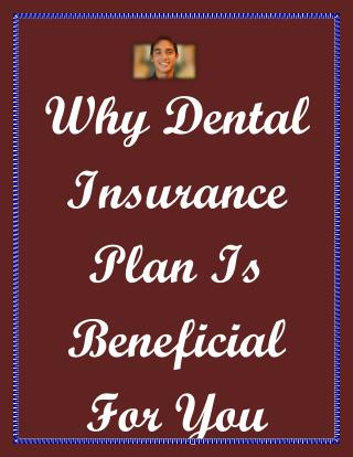 dental insurance Kauai