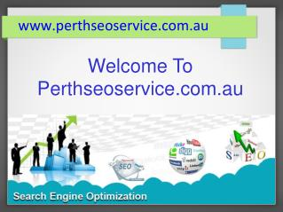 SEO Copywriting | Perth SEO Service