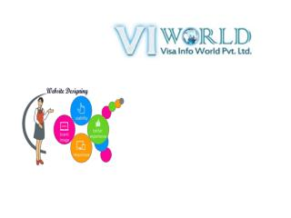 PPC  services at lowest price in ncr  india-visainfoworld.com