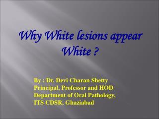 dr devi charan shetty