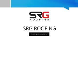 Dallas Commercial Roofing Contractors