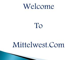 Mittelwest German Shepherds Animal Specialties Farm