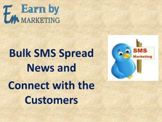 Buy Twitter follower at lowest price Noida India-earnbymarketing.com