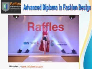 Show Indian Traditions with Fashion Designing