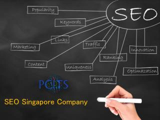 SEO Services Company | Website Designing Services