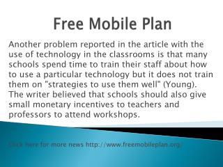 www.freemobileplan.org
