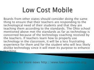 www.lowcostmobile.org