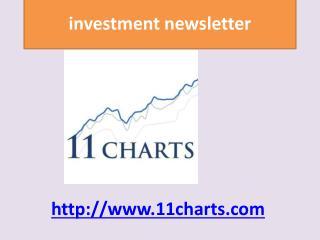 canslim swing stocking trading newsletter picks