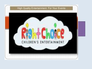 Photo Booth Rental bouncy castle rentals toronto magician