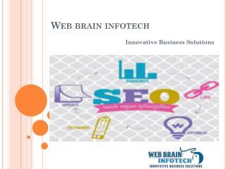 Pros of Marketing Using SEO With SEO Company India