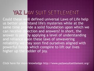 www.yazlawsuitsettlement.org