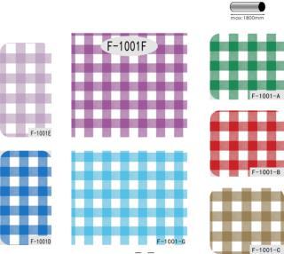 Creative Designs (Plaid,Stripe,Dot) Discount Table&Tablecloths, Wholesale Plastic Table Covers, Plastic Tablecloth Facto