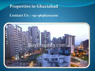 For Sale Property in Ghaziabad