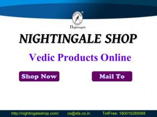 Hindu Religious Books | Spiritual Books Online | Best Online Bookstore - Nightingale