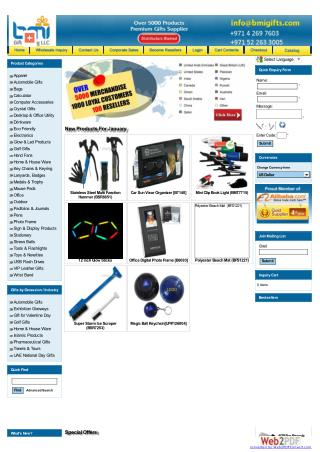 Ethnic Bags online shopping in Dubai, UAE
