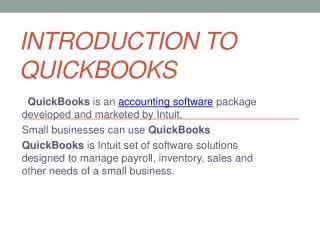 18663539908 QuickBooks Pro Invoice saving PDF Error