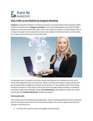 bulk email service provider-earnbymarketing.com