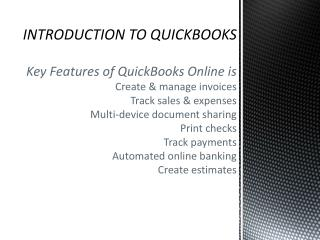 18663539908 Filed error Upgrading QuickBooks 2016