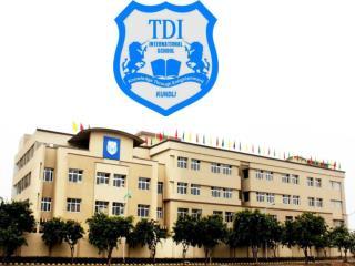 Boarding school Sonepat |tdiinternationalschool.com