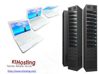Cheap Web Hosting UK