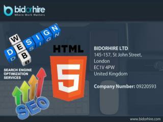 job employment websites, online jobs list