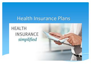 The Hidden Benefits of Health Insurance