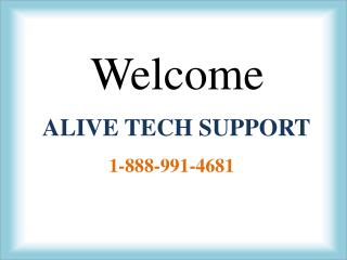 1-888-991-4681 Brands Technical Support Phone Number