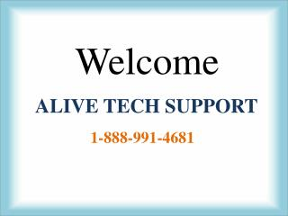 1-888-991-4681 Brands Customer Support Phone Number