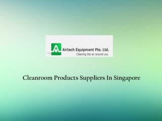 Hospital Solutions Services Singapore