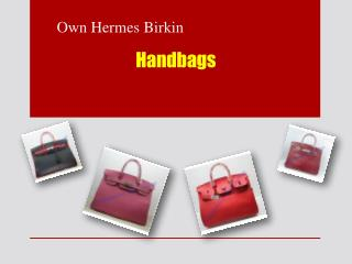 Luxtime.su/hermes-handbags/birkin