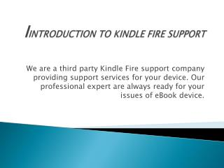 1-855-472-1897   my kindle fire wont turn on