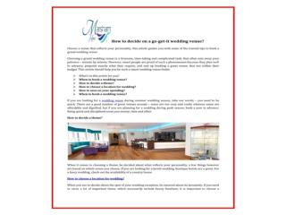 Book hotel for meeting,event,conference,wedding venues in bournemouth
